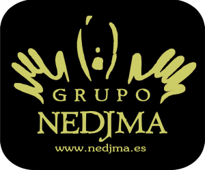 Logo Nedjma 2013