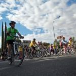 dia_bicicleta-2016
