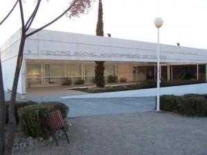 exterior_centro_social_sta_maria_de_benquerencia