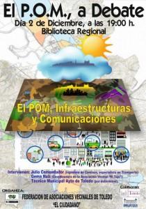 cartel-jornadas-pom-2016-infraestructuras-2-web