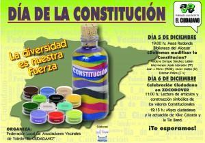 cartel-constitucion-2016-papel