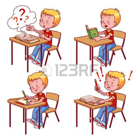 42102818-colegial-lindo-detr-s-de-un-escritorio-de-la-escuela-ilustraci-n-del-vector-en-un-fondo-blanco