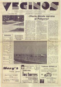 thumbnail of 198902