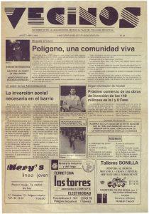 thumbnail of 198904