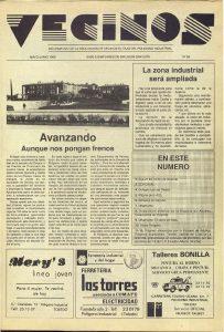 thumbnail of 198906