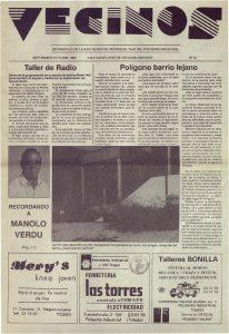 thumbnail of 198910