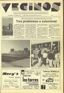 thumbnail of 198912