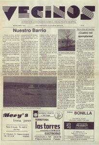 thumbnail of 199004