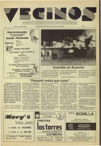 thumbnail of 199006