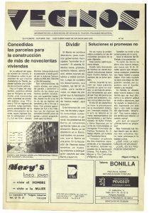 thumbnail of 199010