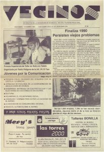 thumbnail of 199012
