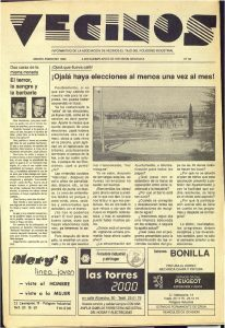 thumbnail of 199102