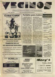 thumbnail of 199105