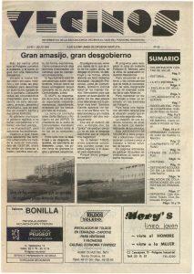 thumbnail of 199107