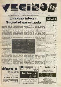 thumbnail of 199110