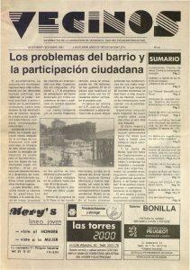 thumbnail of 199112