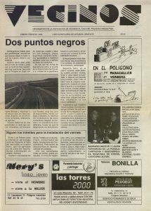 thumbnail of 199202