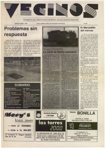 thumbnail of 199204