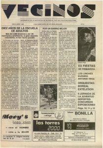 thumbnail of 199206