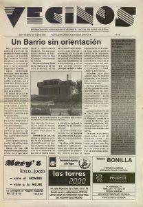 thumbnail of 199210