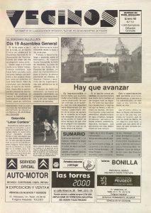thumbnail of 199301