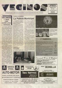 thumbnail of 199302