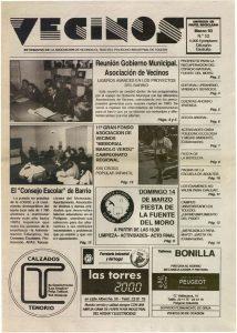 thumbnail of 199303