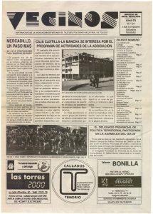 thumbnail of 199304