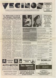 thumbnail of 199305