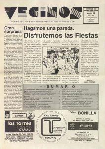 thumbnail of 199306