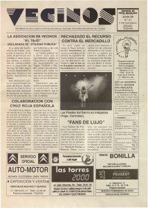 thumbnail of 199307