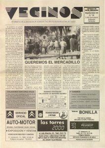 thumbnail of 199309