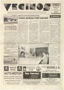 thumbnail of 199310
