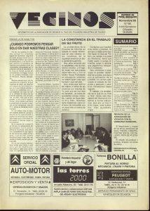 thumbnail of 199311