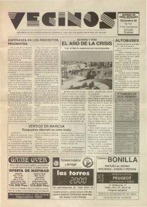 thumbnail of 199312