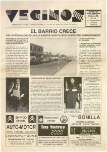 thumbnail of 199402