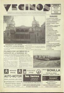 thumbnail of 199403