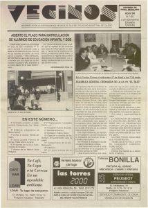 thumbnail of 199404