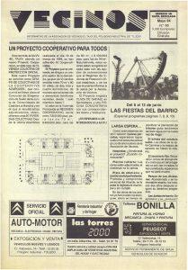 thumbnail of 199405