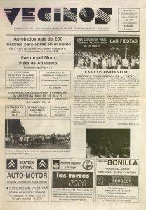 thumbnail of 199407