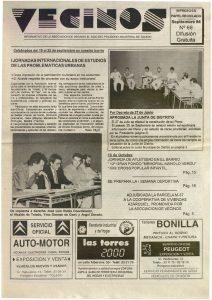 thumbnail of 199409