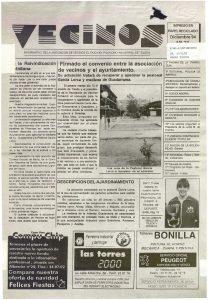 thumbnail of 199412