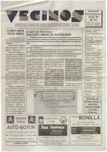 thumbnail of 199501