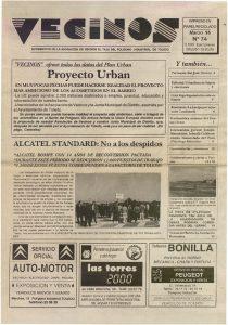 thumbnail of 199503