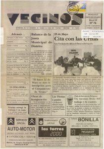 thumbnail of 199505
