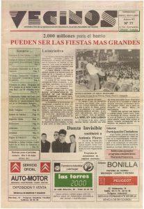thumbnail of 199506