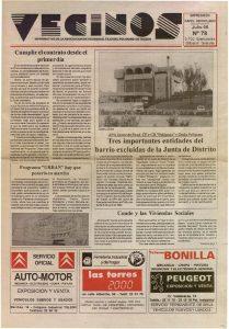 thumbnail of 199507