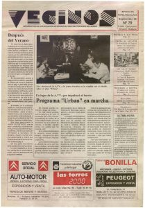 thumbnail of 199509