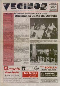 thumbnail of 199510