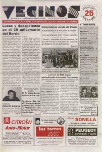 thumbnail of 199601